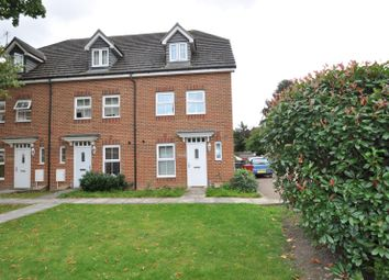 3 bed end terrace house for sale in Eaton Avenue, Slough SL1