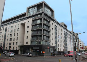 2 bed flat to rent in Wallace Street, Kinning Park, Glasgow G5