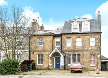 Thumbnail 3 bed flat for sale in Croydon Road, Anerley, London