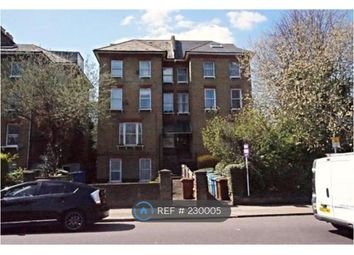 Thumbnail 2 bed flat to rent in Peckham Rye, London
