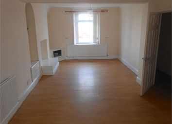 Thumbnail 2 bedroom terraced house to rent in Wern Road, Landore, Swansea, West Glamorgan.