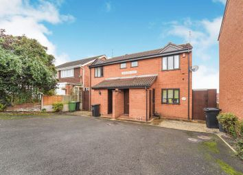 1 bed flat for sale in Summer Street, Stourbridge DY9