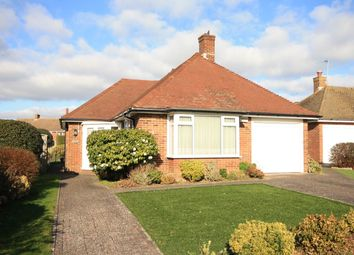 2 bed bungalow for sale in Birkdale, Bexhill On Sea TN39