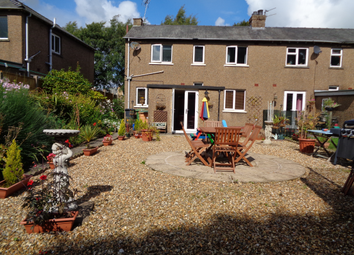 Thumbnail 2 bed semi-detached house for sale in Rydal Road, Ulverston