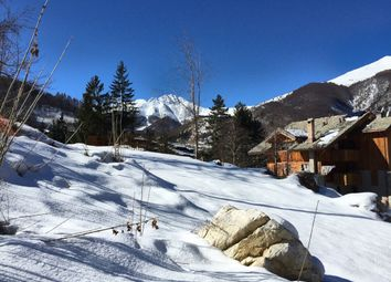 Thumbnail 3 bed chalet for sale in Villa Almellina, Limone Piemonte, Cuneo, Piedmont, Italy