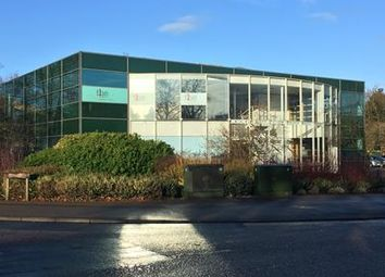 Thumbnail Office to let in Vision Park, East Wing, Endurance House, Histon, Cambridgeshire