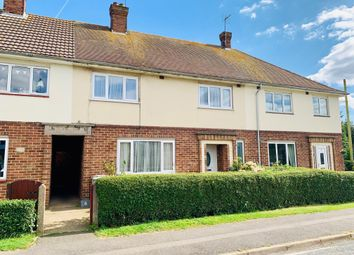 Thumbnail 4 bed property to rent in Count Alan Road, Skegness