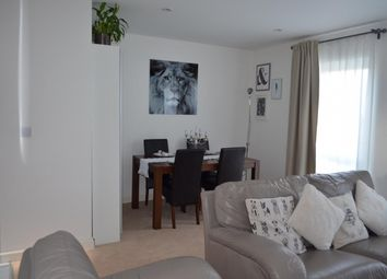 1 bed flat for sale in Puffin Way, Reading, Berkshire RG2