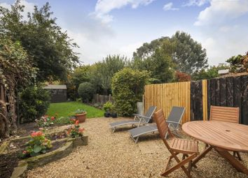 Thumbnail 2 bed property to rent in Worslade Road, London