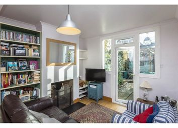 Thumbnail 2 bed flat to rent in Longfield Street, Wandsworth, London