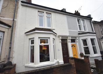 3 bed terraced house for sale in Avonleigh Road, Bristol BS3