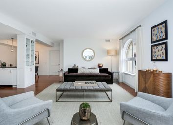 Thumbnail Town house for sale in 10 Byron Pl, Larchmont, Ny 10538, Usa