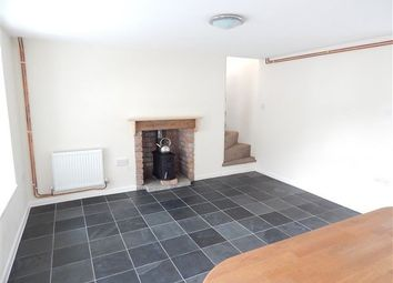 Thumbnail 2 bed terraced house for sale in Bryn Terrace, Six Bells
