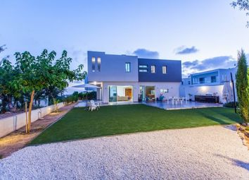 Thumbnail 3 bed villa for sale in Tala, Tala, Paphos, Cyprus