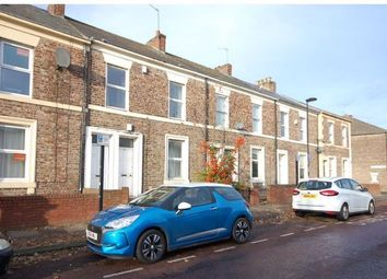 Thumbnail Flat for sale in Chester Street, Sandyford, Newcastle Upon Tyne