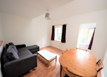 2 bed maisonette to rent in Bunning Way, London, Islington E1