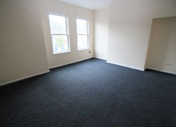 2 bed flat to rent in Plane Street, Hull HU3