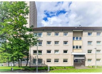 Thumbnail 4 bed flat for sale in St. Mungo Avenue, Townhead, Glasgow