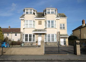 2 bed flat for sale in Hexham Road, Heddon-On-The-Wall, Newcastle Upon Tyne NE15