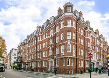 Thumbnail 2 bed flat for sale in New Cavendish Street, Marylebone