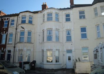 Thumbnail 6 bed terraced house for sale in Sea View Terrace, Margate