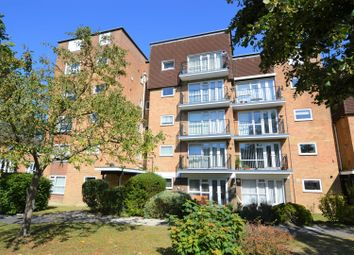 Thumbnail 2 bedroom flat for sale in Staines Square, Dunstable