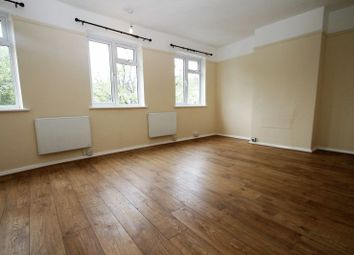 Thumbnail 4 bed flat to rent in Oldfield Circus, Northolt, Middlesex