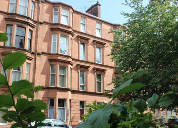 3 bed flat to rent in Dunearn Street, Woodlands, Glasgow G4