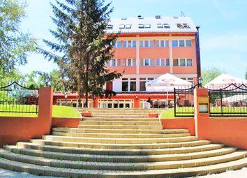 Thumbnail 42 bed farmhouse for sale in Római Part, Hungary