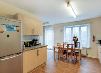 3 bed detached house for sale in Challice Way, Brixton Hill, London SW2