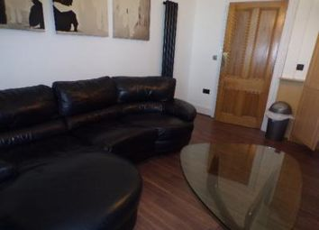 Thumbnail 1 bed flat to rent in Holland Street, Ground Floor Right