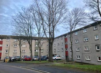 Thumbnail 2 bedroom flat to rent in Portal Crescent, Aberdeen