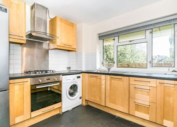 Thumbnail 3 bed flat to rent in Haylett Gardens Anglesea Road, Kingston Upon Thames