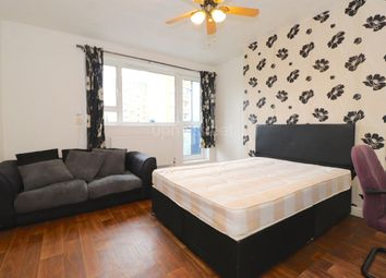 Thumbnail 1 bed flat to rent in Thirlmere, Cumberland Market