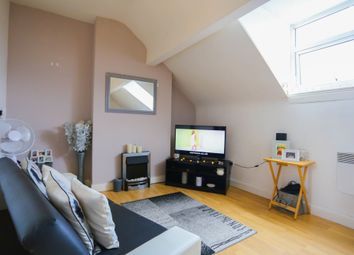 Thumbnail Studio to rent in 462 Bearwood Road, Smethwick, West Midlands