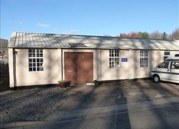 Thumbnail Light industrial to let in 44A Wymeswold Industrial Park, Burton-On-The-Wolds, Loughborough