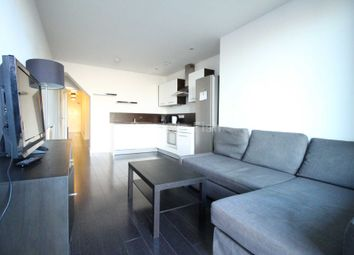 1 bed flat to rent in Joiner Street, Northern Quarter M4