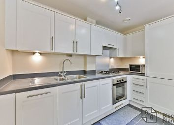 Thumbnail 1 bed flat to rent in Evelyn Street, London