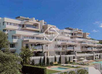 Thumbnail 3 bed apartment for sale in Spain, Costa Del Sol, Marbella, Estepona, Mrb12678