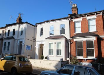 Thumbnail 3 bed flat for sale in Langdon Park Road, Highgate