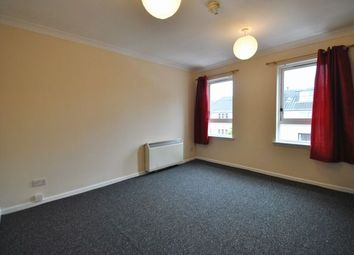Thumbnail 2 bed flat to rent in Ballindalloch Drive, Dennistoun, Glasgow, Lanarkshire G31,