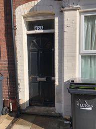 2 bed flat to rent in Baker Street, Luton LU1