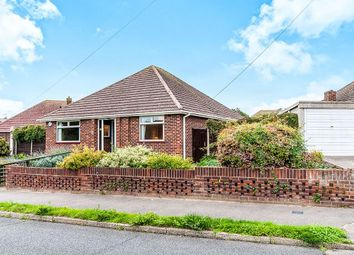 Thumbnail 3 bed bungalow for sale in Rydal Avenue, Ramsgate