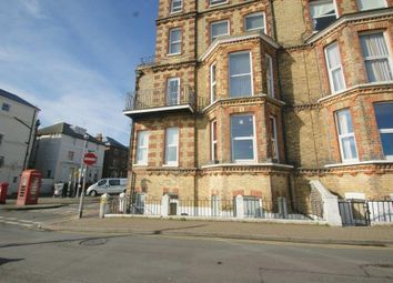 2 bed flat to rent in Victoria Parade, Broadstairs CT10