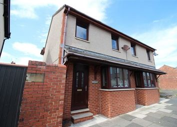 Thumbnail 3 bed property for sale in Dominion Street, Barrow In Furness