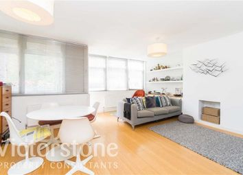 Thumbnail 3 bed flat for sale in Columbia Road, Shoreditch, London