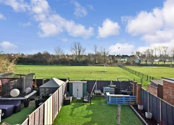 3 bed end terrace house for sale in Northway Road, Littlehampton, West Sussex BN17