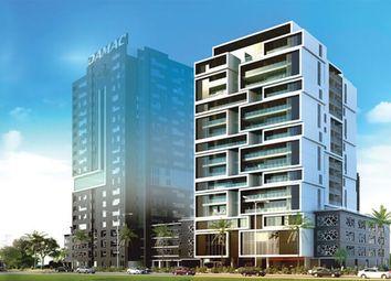 Thumbnail 1 bed apartment for sale in Avanti, Dubai, United Arab Emirates