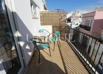 Thumbnail 2 bed apartment for sale in Centro Histórico, Lagos, Lagos Algarve