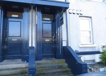 Thumbnail Studio to rent in Tavistock Place, Sunderland